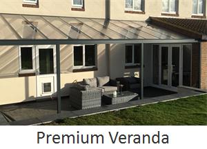 Premium_Veranda