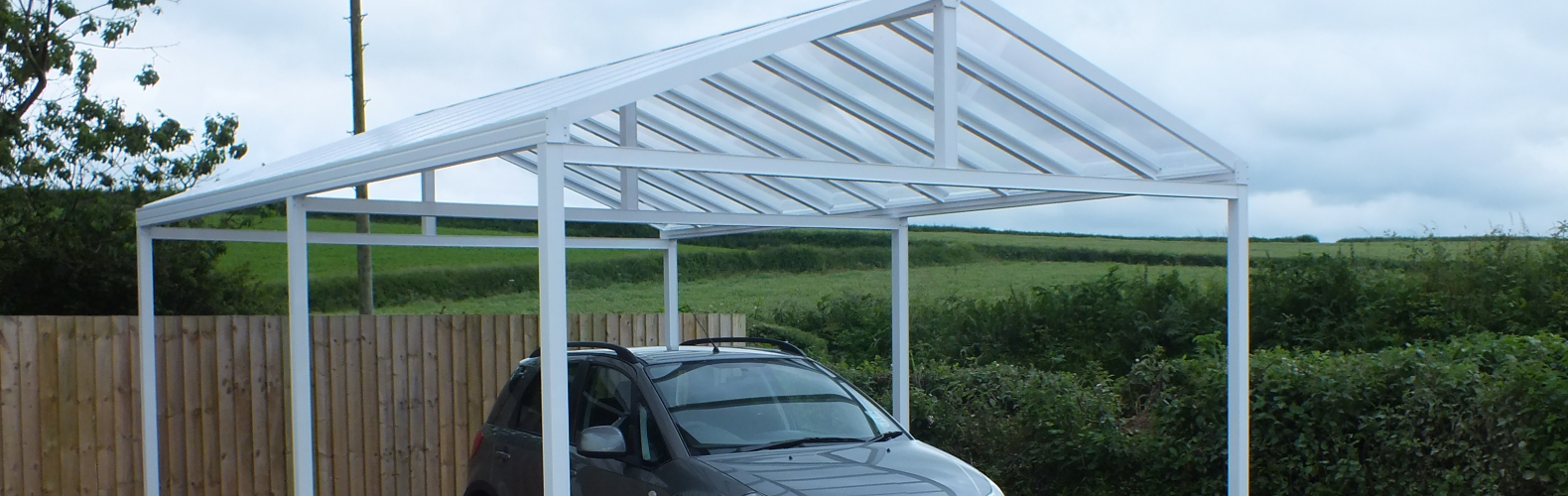 Lumac Canopies Carports And Canopies