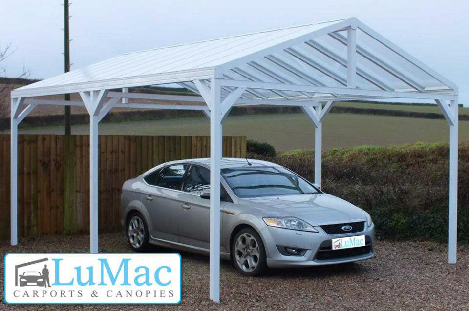 Car Canopy. Carports UK & Carport Canopy | Canopies and Carports