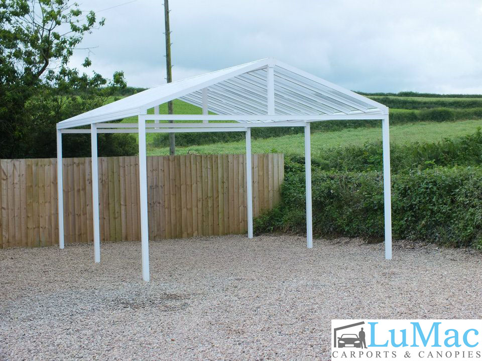 Canopies And Carports : Carport canopy canopies and carports