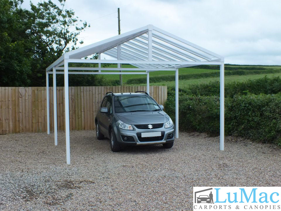 Gable carport prices carports sheds and garages for sale for Gable carport prices