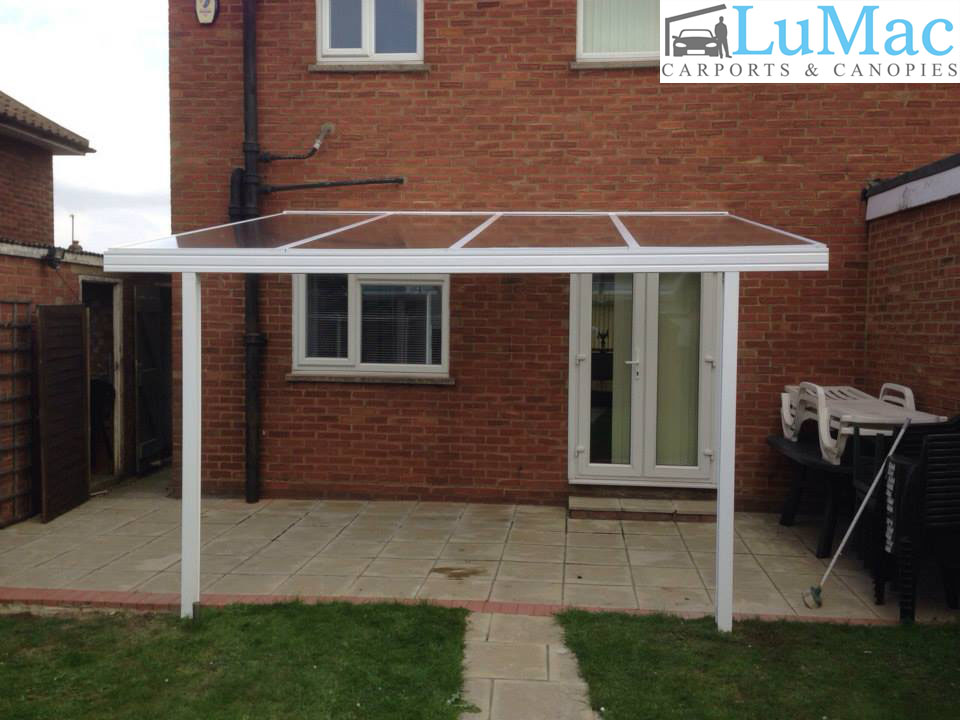 Patio Canopies & Garden and Patio Covers | Carports and Canopies