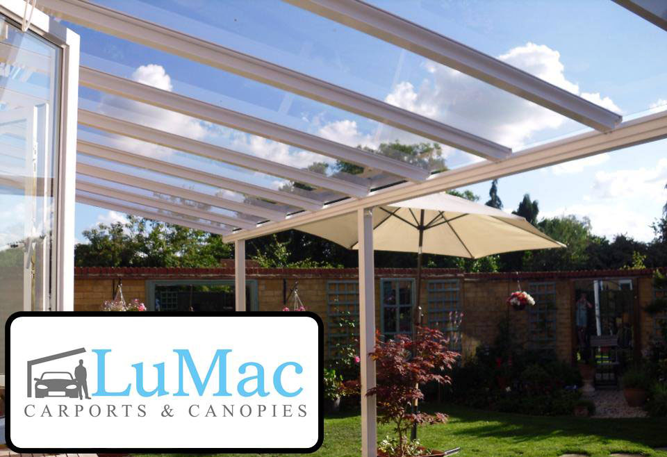 Outdoor Canopy & Garden and Patio Covers | Carports and Canopies
