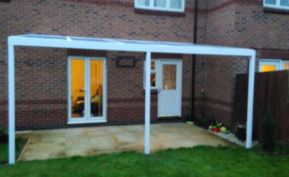 Garden Canopy Ideas New garden canopy lumac canopies new garden canopy workwithnaturefo