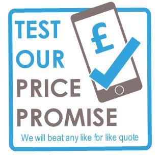 price_promise