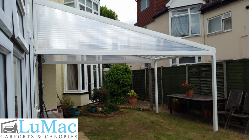 Canopy UK