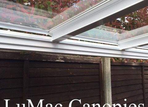 glass_canopy_3273