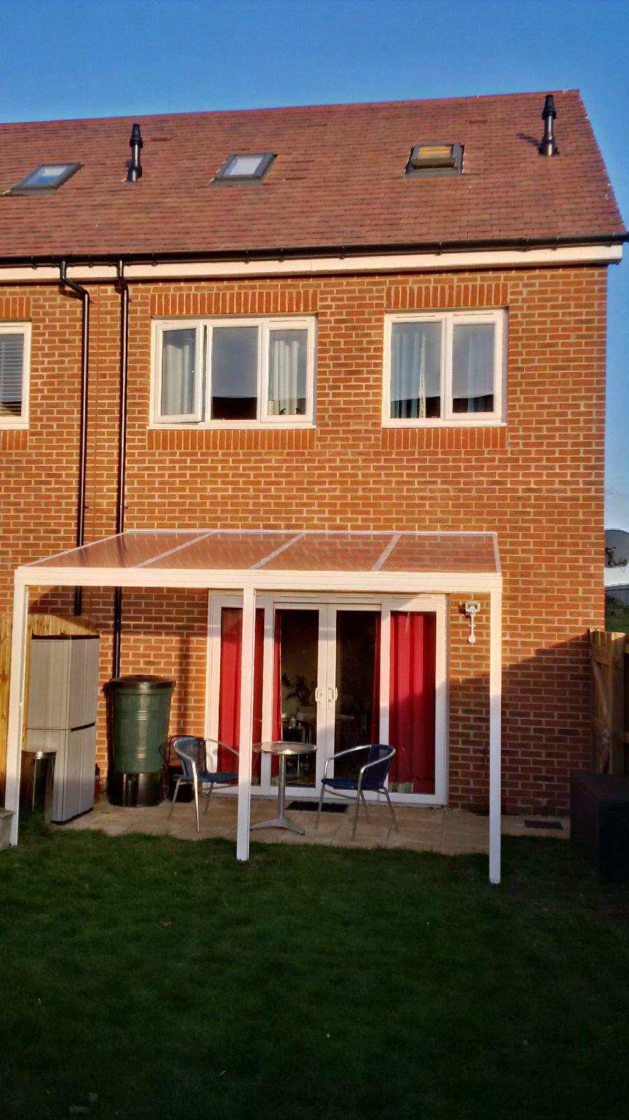 Kent Garden canopy2