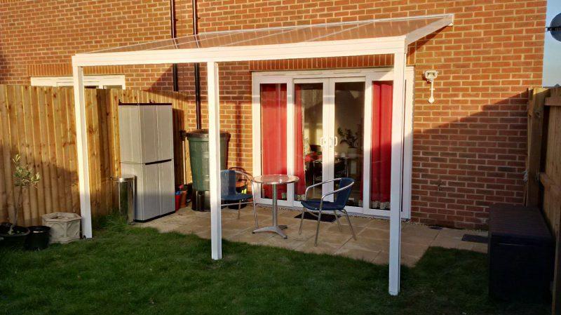 Kent Garden canopy1